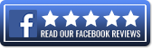 trt-chiropractic-facebook-reviews